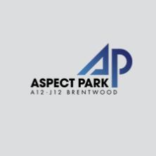 aspect park